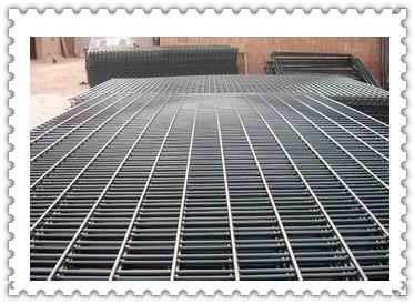顶板金属线管跨接线标准