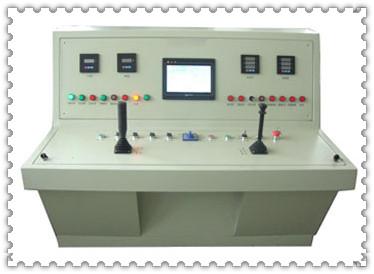 电动提升机接线盒