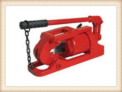 气动风机,气动手枪钻,气动手钻,气动切割机,气动角磨机,气动葫芦,气动