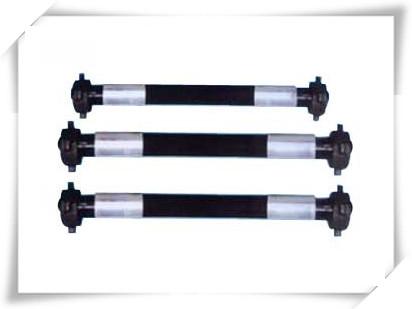 海洋高压输油胶管承压力高,脉冲性能优越. 3.