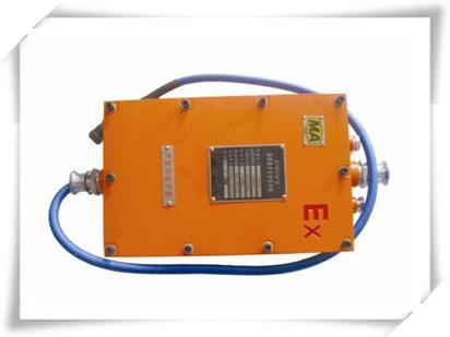 127vac,50hz (波动范围-25~ 20%); 整机工作电流: 不大于200ma; 保险