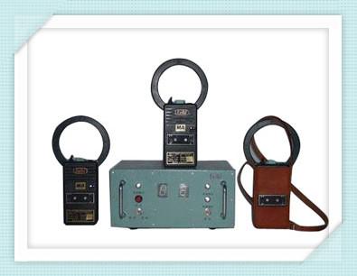 中铃电动车控制器接线图