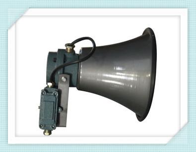 喇叭电铃接线图
